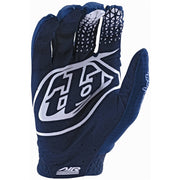 Troy Lee Designs Gloves Youth AIR Solid - Navy 2020
