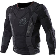 Troy Lee Designs Youth UPL 7855 HW LS Body Protection