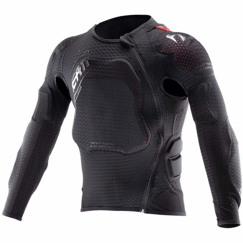 LEATT Body Protector 3DF Airfit Lite Junior