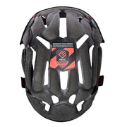 Troy Lee Designs SE4 Carbon Helmet Max Airflow Headliner
