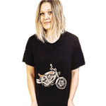 Load image into Gallery viewer, #ridewithus graphic tee (Limited Edition)