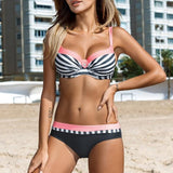 Women's Swimsuit - Salezeal