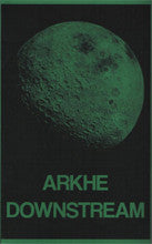 "ARKHE ""Downstream"" C20"
