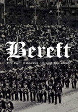 "BEREFT ""First Degree of Separation / Removed From Security"" 2xCS (C45 + C70)"
