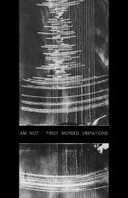 "AM NOT ""First Morbid Vibrations"" C30"