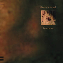 "DEUTSCH NEPAL ""Tolerance"" CD"