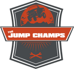 The Jump Champs