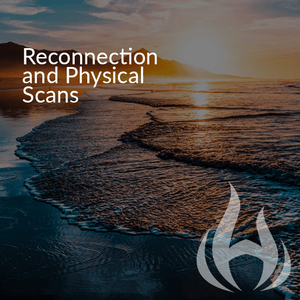 Reconnection and Physical Scans
