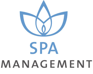 Spa Management GmbH