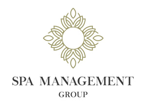 SPA Management Group, Gutscheine, Wellness, Berlin, Oberursel, Königswinter