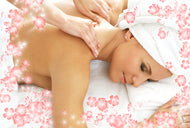 Winter warmer Treatment inkl. Day Spa