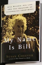 7398 - My Name is Bill - SC