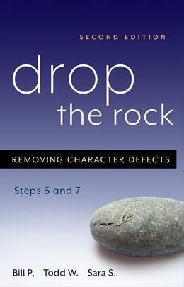 4291 - Drop the Rock