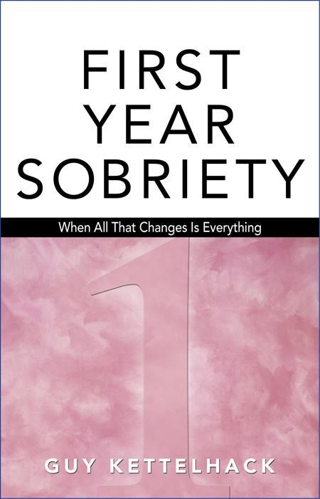 1651 - First-Year Sobriety