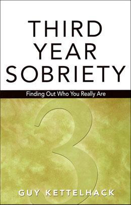 1653 - Third-Year Sobriety