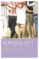 GV33 - Sober & Out: LGBT in AA