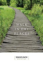 1468 - Walk in Dry Places