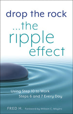 9743 - Drop The Rock - Ripple Effect