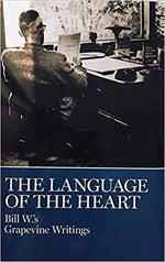 GV11 - Language Of the Heart 75th Ed SC