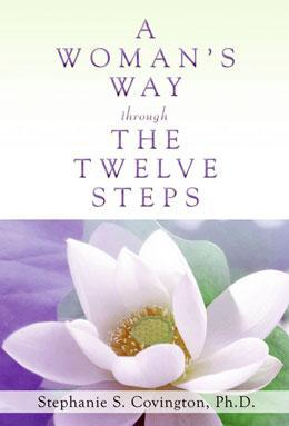 5019 - Woman's Way Thru 12 Steps