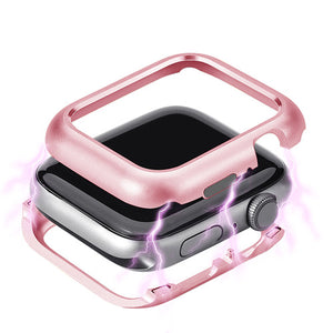 Magnetic Case For Apple Watch