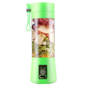 Portable Juice/Smoothie Blender