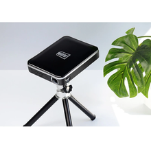 Load image into Gallery viewer, AUN Apex 3 Mini Projector
