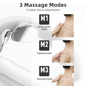 Smart Massager - wajihastore