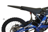 db Dirty Bike Industries Full Fender Kit Mud Guards