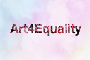 Art4Equality Donation