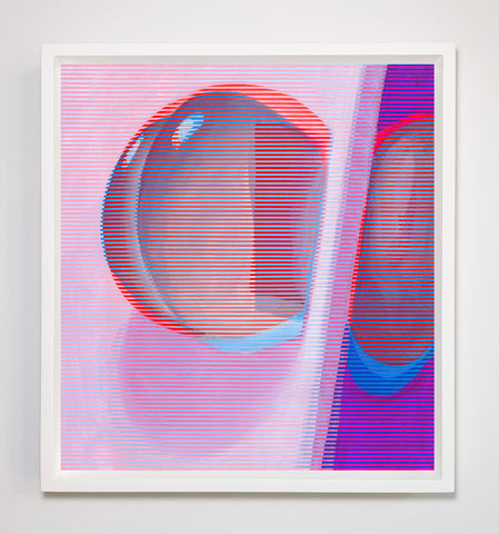 "Tom Smith ""Bubble"""