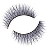 Tipped Mellow False Eyelashes