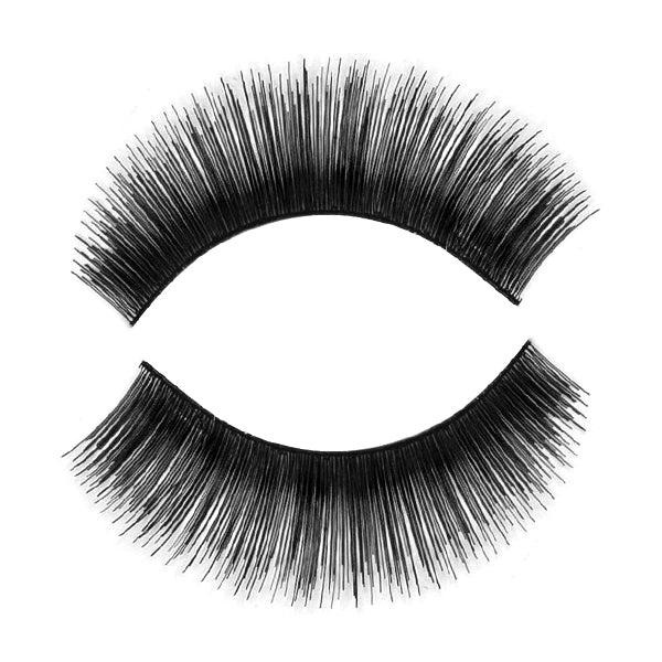 Human Hair Thick Density Lashes
