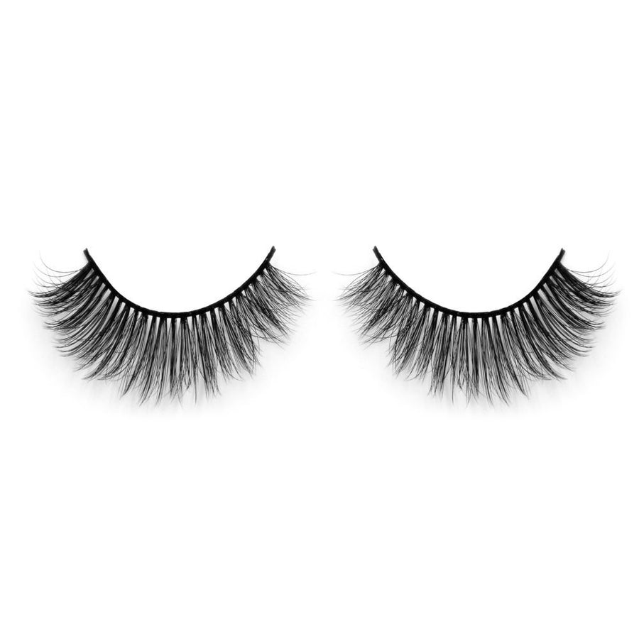 ROMIA -  SILK FAUX MINK LASHES BY RIMINI COLLECTION