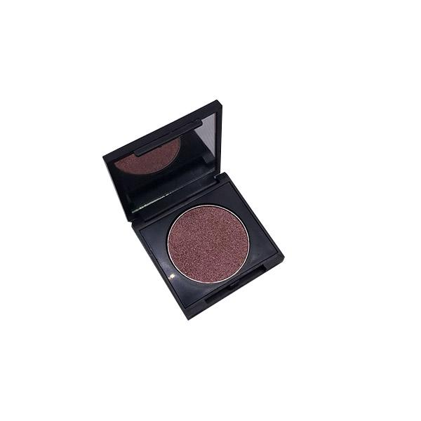 Rimini London Eye Shadow Palette - Venus Pool