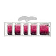 Lint Free Under Eye Pads 5 pack