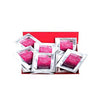 Lint Free Under Eye Pads 50 pack