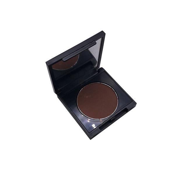 Rimini London Eye Shadow Palette - Capri