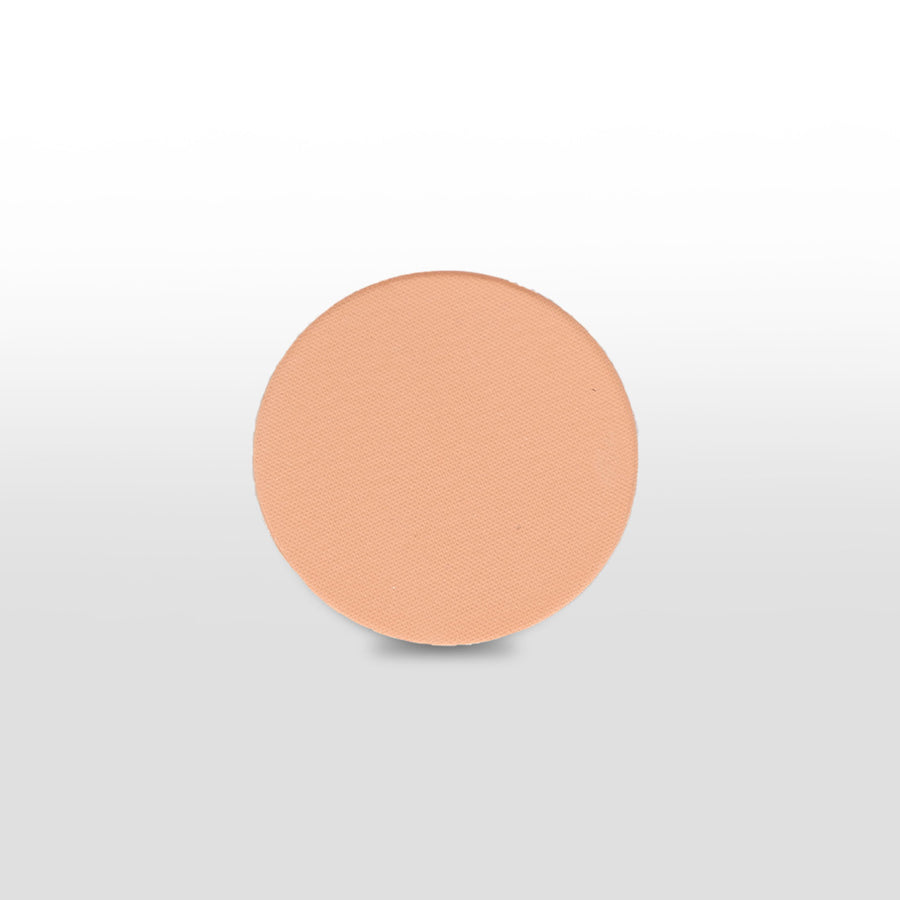 Rimini London Eye Shadow Palette - Pastel Peach