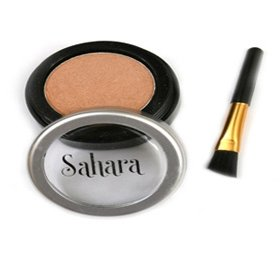 Sahara Eyebrow Highlighter