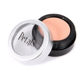 Petals Eyebrow Highlighter