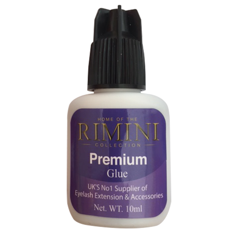 Rimini Lash Extension Premium Glue