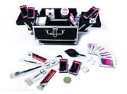 Professional False Eyelash Extension Kit