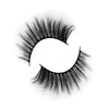 GIANARA-  SILK FAUX MINK LASHES BY RIMINI COLLECTION