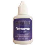 Rimini False Eyelash glue Remover