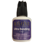 Rimini False Eyelash Extension Glue ultra bonding