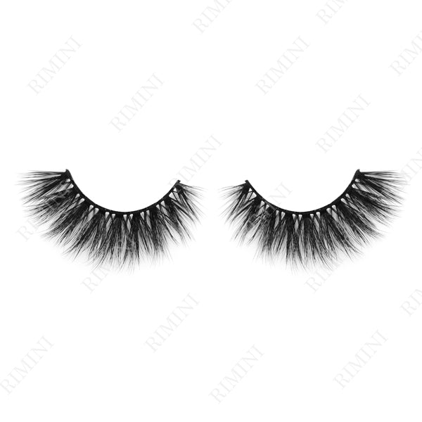 3D Faux Mink Lashes - Sunset Ibiza