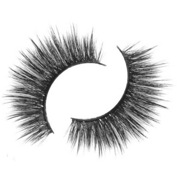 Julia Faux Mink Lashes