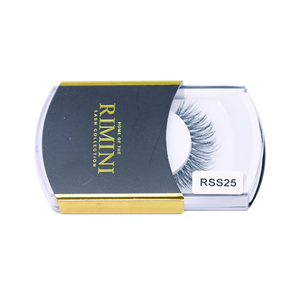 Laetitia Faux Mink Lashes