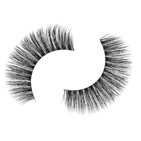 3D Faux Mink Russian Volume Lash Kit